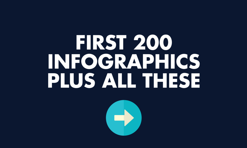 infographics-we_24884893 2.png