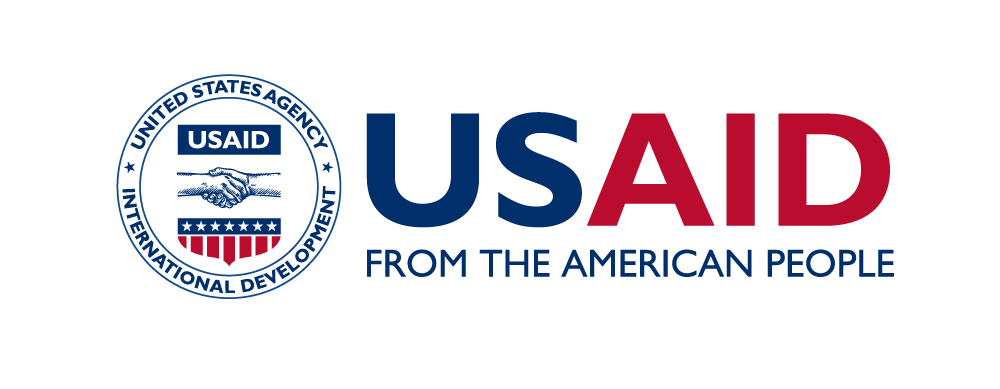 USAID: CLEAN ENERGY FINANCE FACILITY FOR THE CARIBBEAN AND CENTRAL AMERICA
