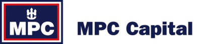 MPC Capital.png