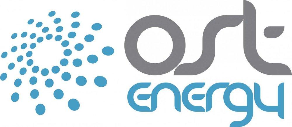 OST_logo.jpg