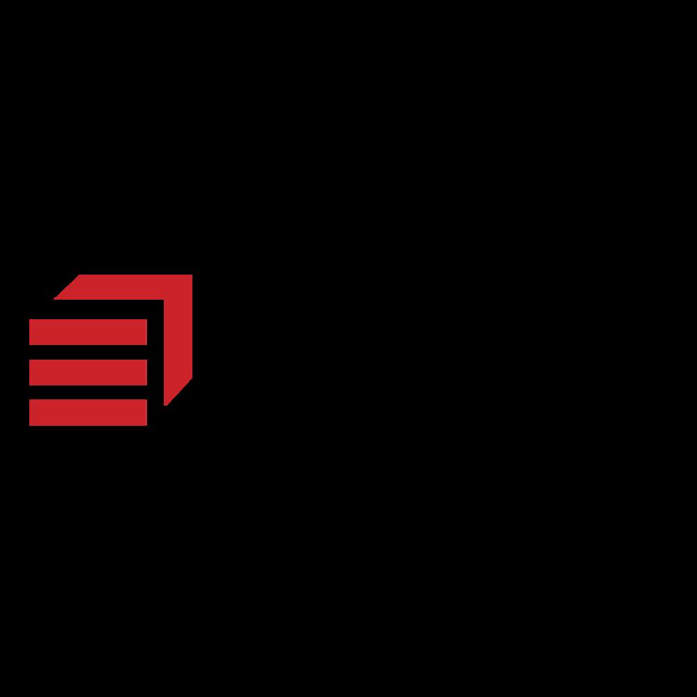 eiffage-construction-logo-png-transparent.png