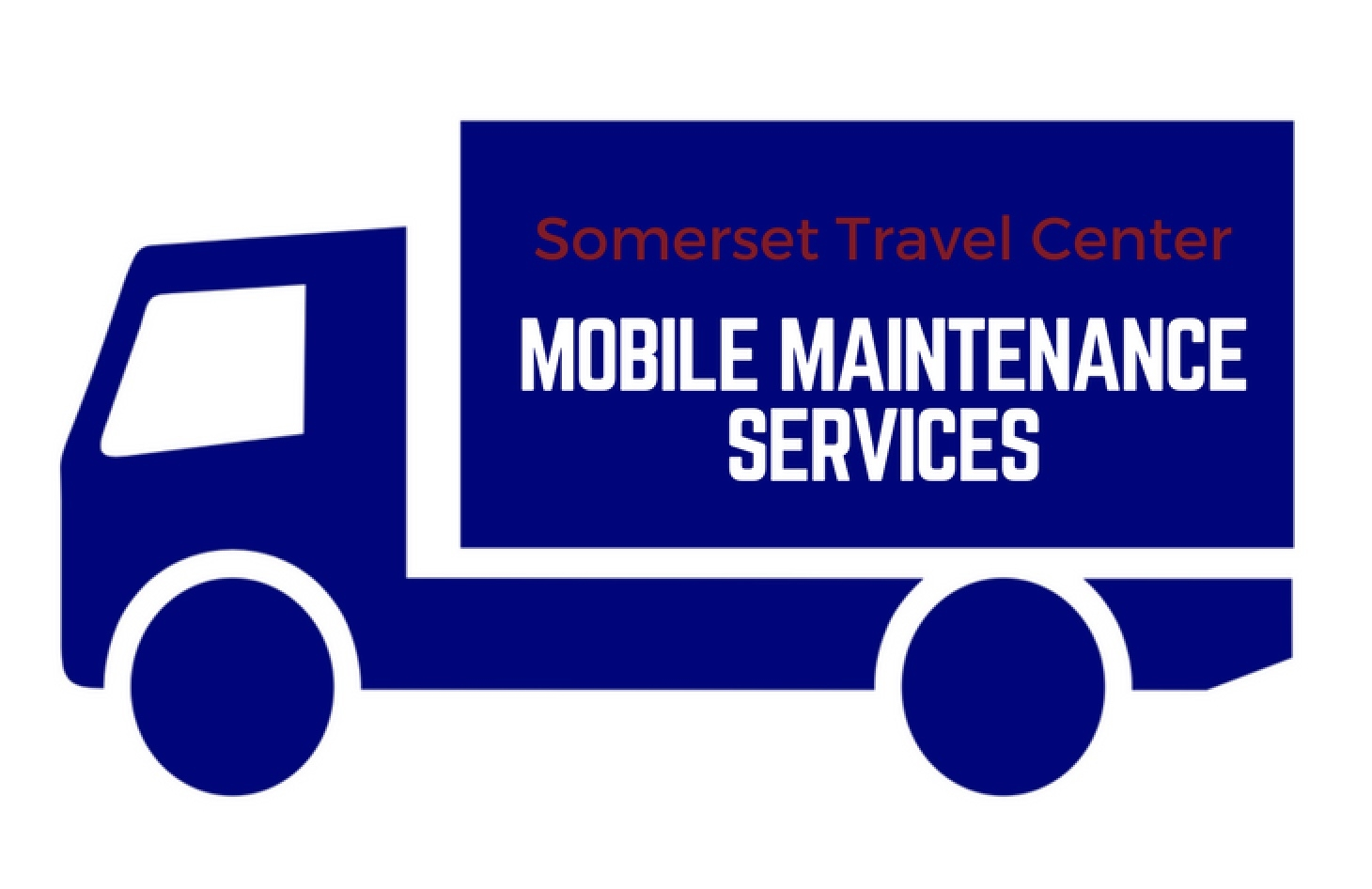Somerset travel center mobile maintenance services