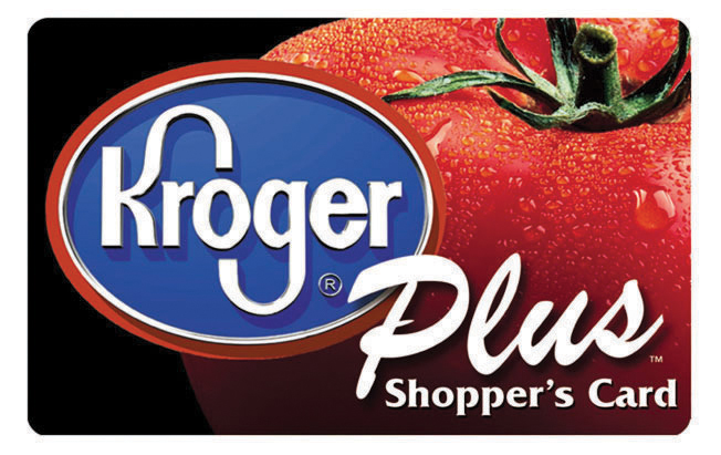 Kroger Plus Card - Link your Kroger Plus card to CASA of Central Virginia and donate every time you shop!