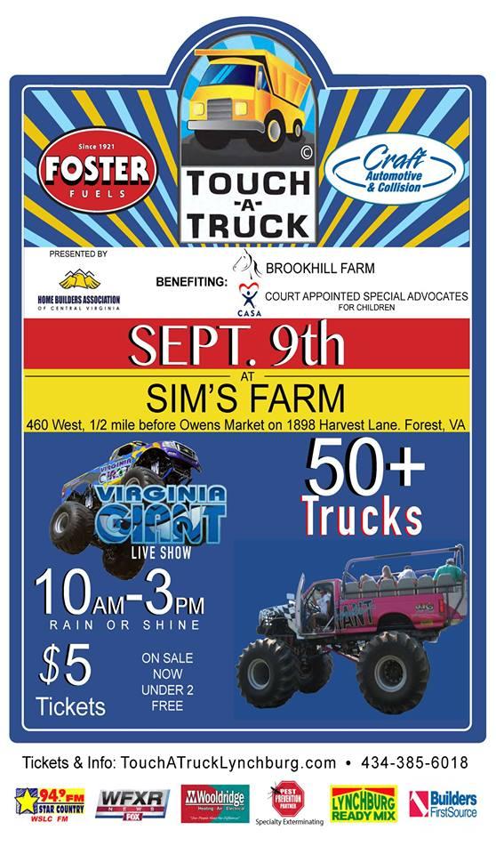 touch a truck flyer.jpg