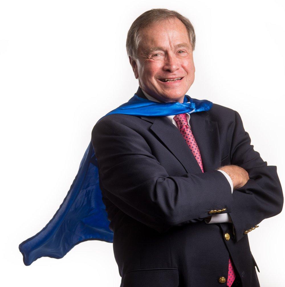 Al Gorman #Class of 2012