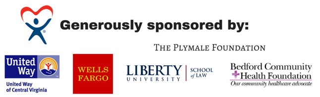 Sponsor Logos for Inservices.png