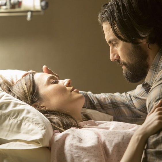 March - An examination of why 'This Is Us' is so powerful.
