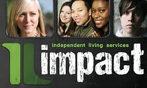 Impact Living Services.jpg