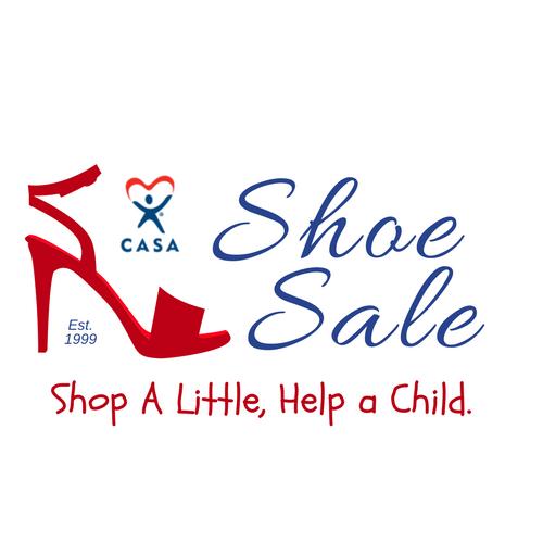 Shoe Sale Logo (2).png