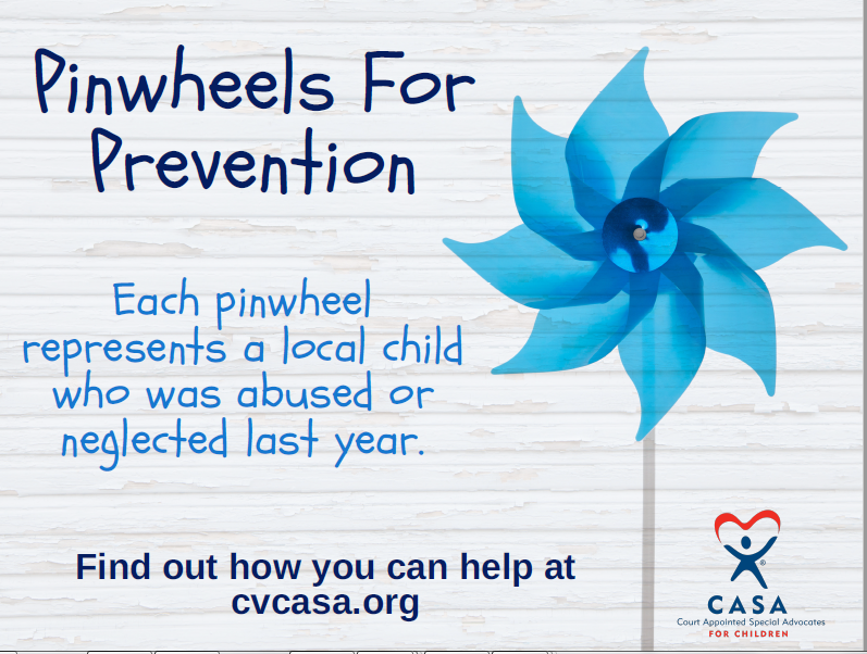 Snip CAPM Sign 2 Pinwheels For Prevention.PNG