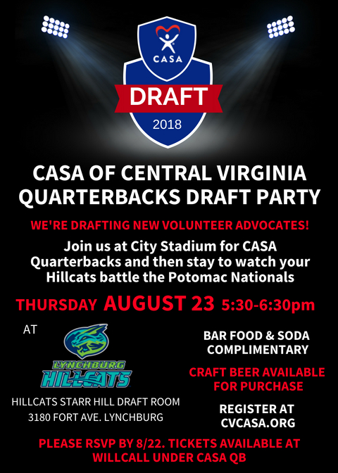 QB Draft Party Invitation August 2018.jpg