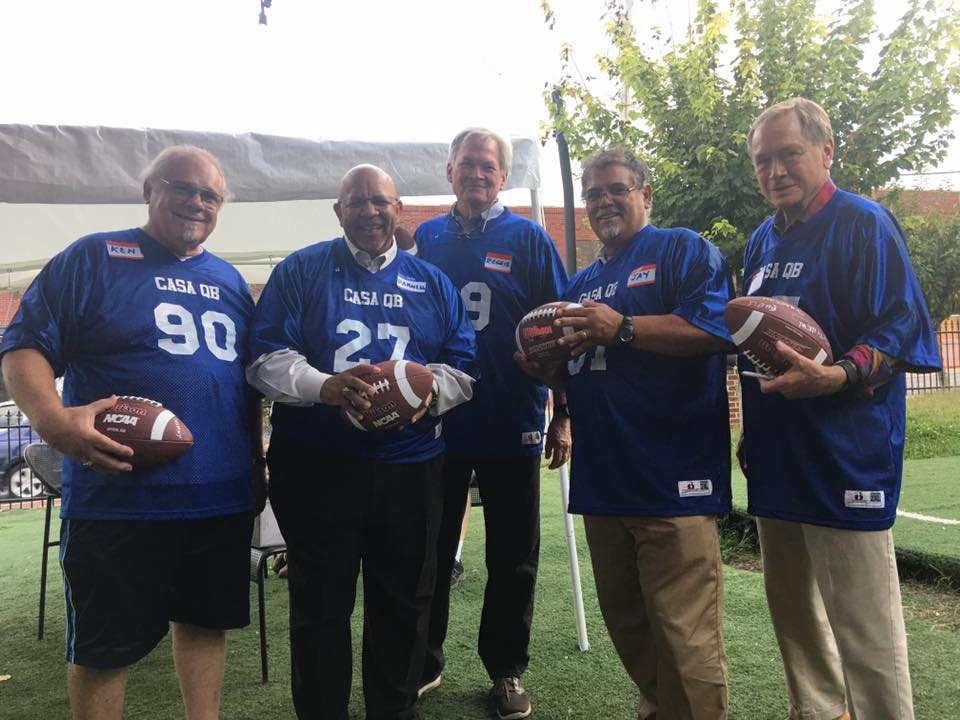 CASA QBs first draft party Sept 2017.jpg