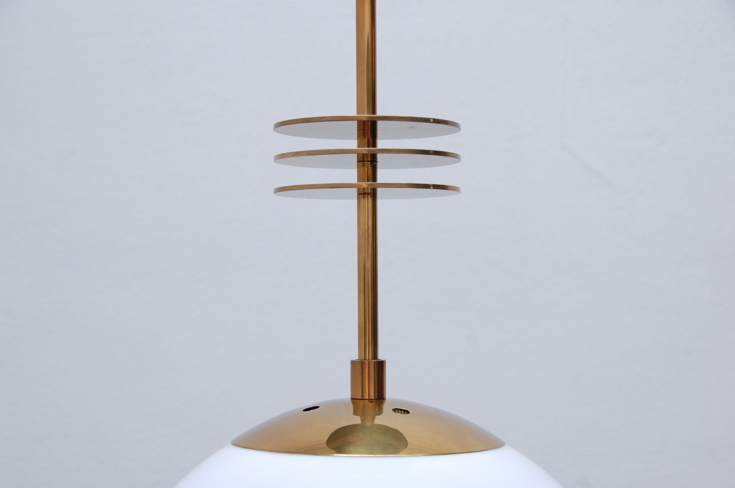 Lumfardo Vintage Mid Century Modern Lighting