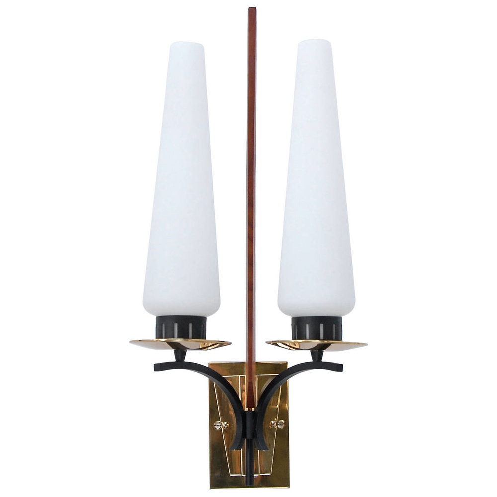 exterior lightings dusk mid light outdoor ideas contemporary decoration for lights fittings dawn mounted bulb lighting creative modern wall century idea to sconce fixtures