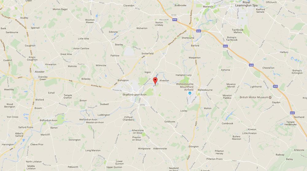Tiddigton Map.jpg