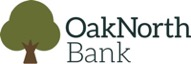 Oaknorth-Bank.jpg