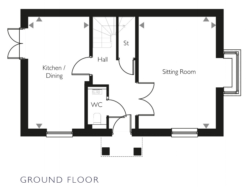 hawford-ground-floor.jpg