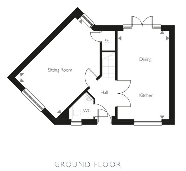 chacombe-ground-floor.jpg