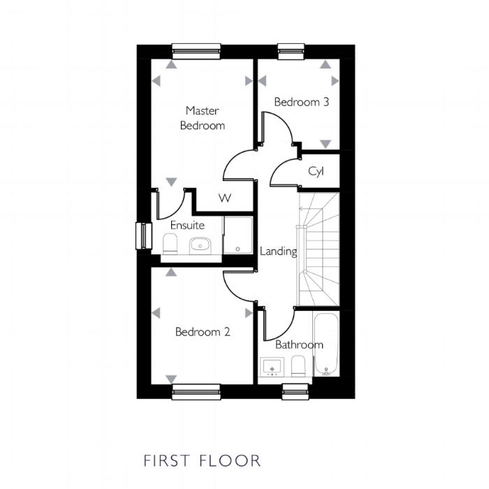 Malvern-First-Floor-Plan.jpg