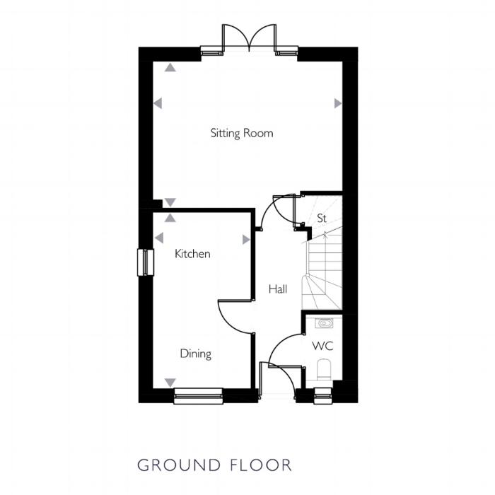 Malvern-Ground-Floor-Plan.jpg