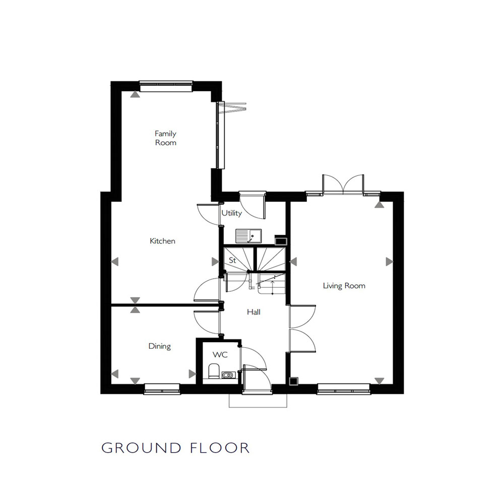 Shotteswell-Ground-Floor.jpg