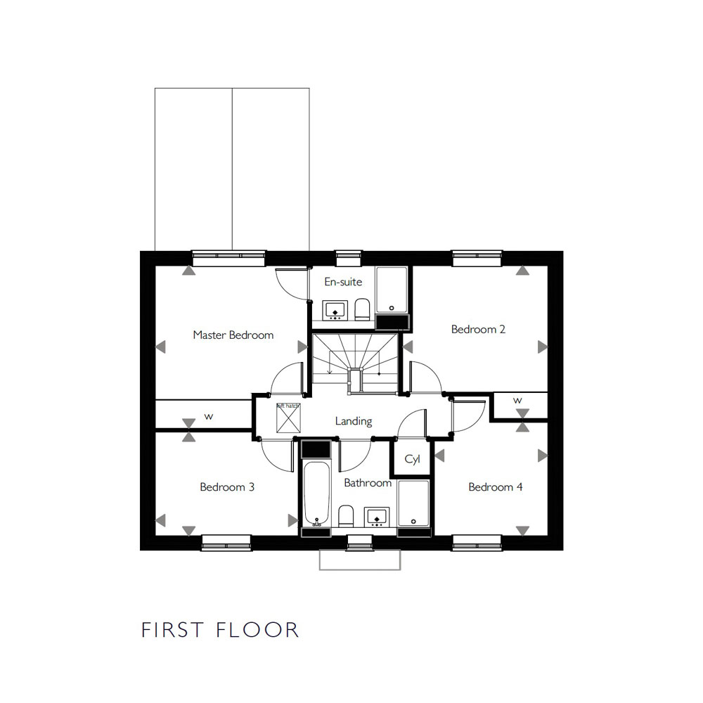 Shotteswell-First-Floor.jpg