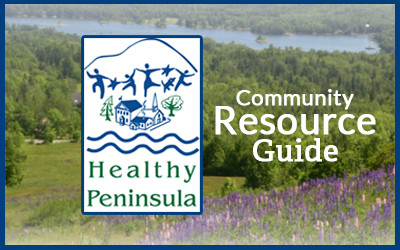 Healthy-Peninsula-Community-Resource-Guide.jpg