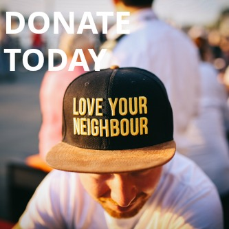 Community-Compass-Love-Your-Neighbor-Donate-Today-Love-Your-Neighbor.jpg