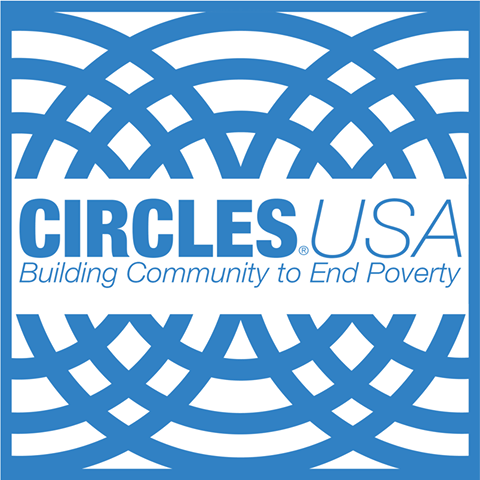 circles-usa-square.png