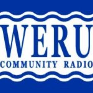 WERU-Logo-1.jpg
