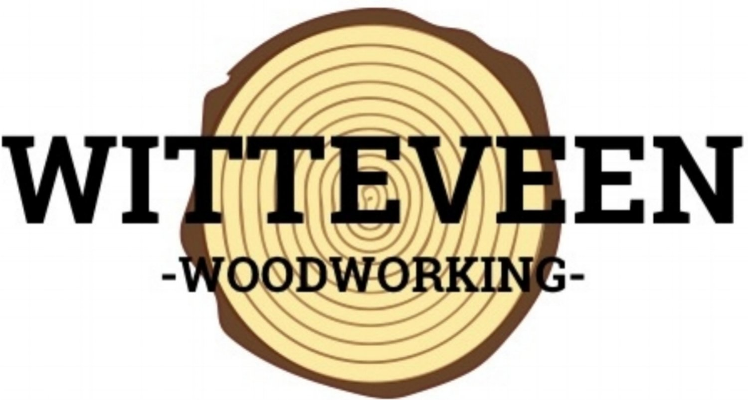 Witteveen Woodworking