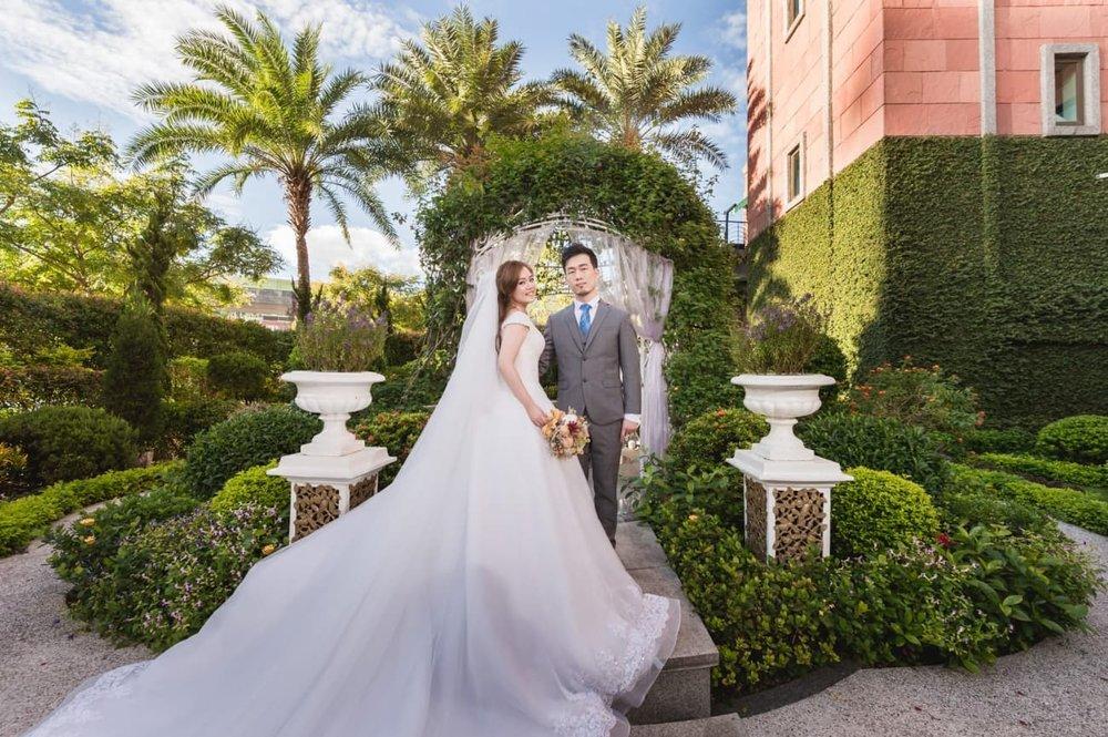 batch_wedding-011-7.jpg
