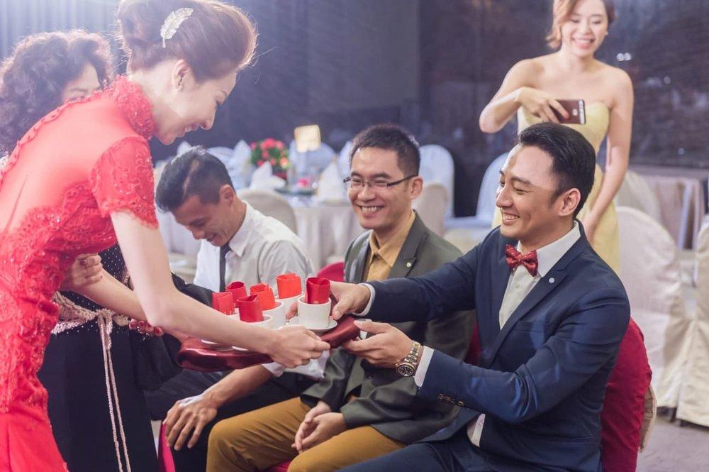 batch_wedding-114-23.jpg