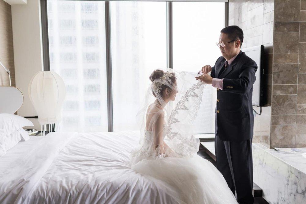 batch_wedding-151-28.jpg