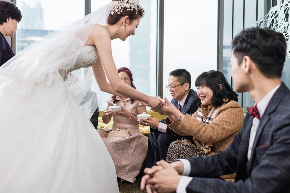 batch_wedding-060-15.jpg