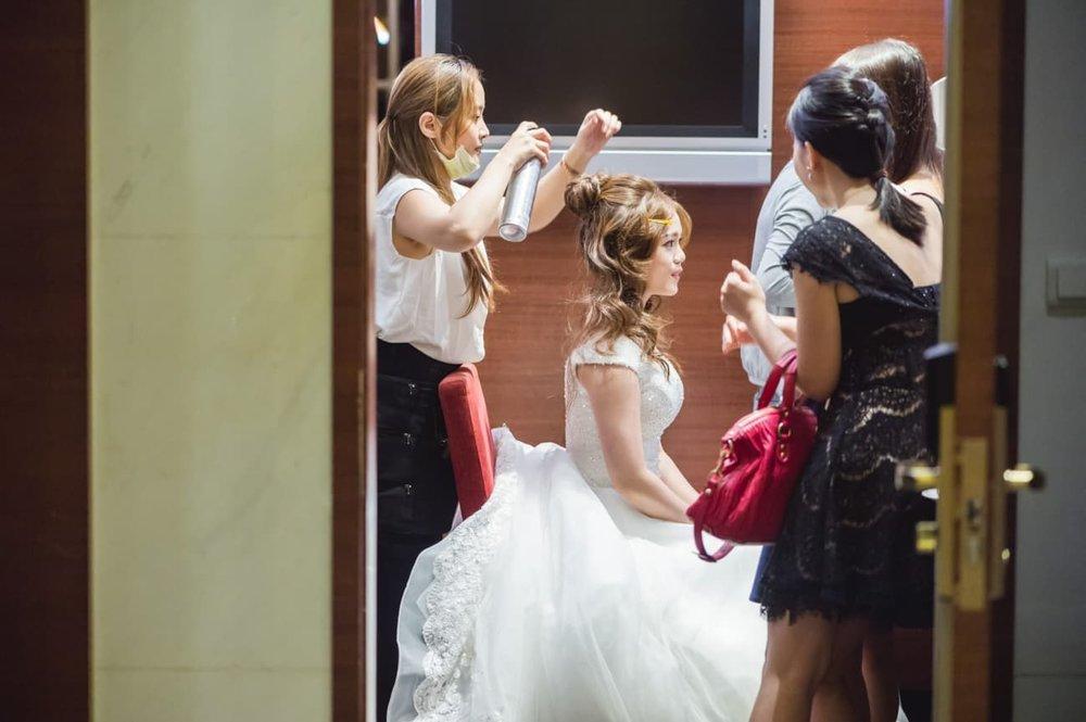 batch_wedding-189-39.jpg