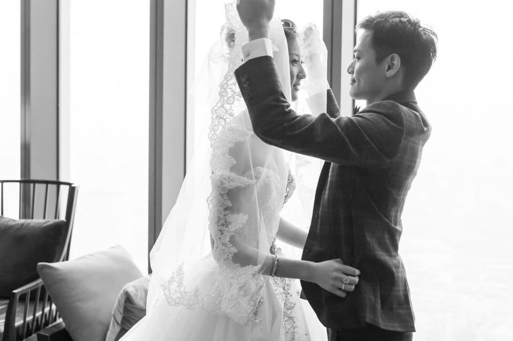 batch_wedding-261-45.jpg
