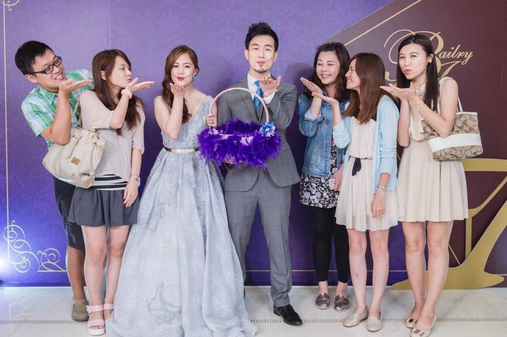 batch_wedding-452-67.jpg