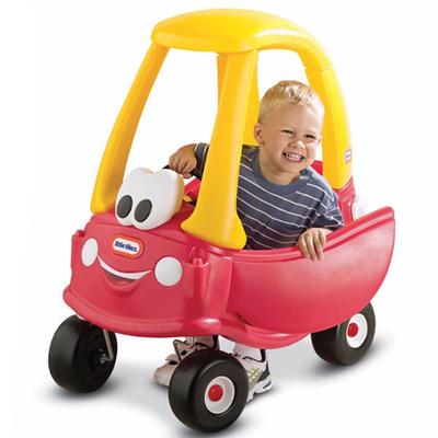 little tikes車.jpg