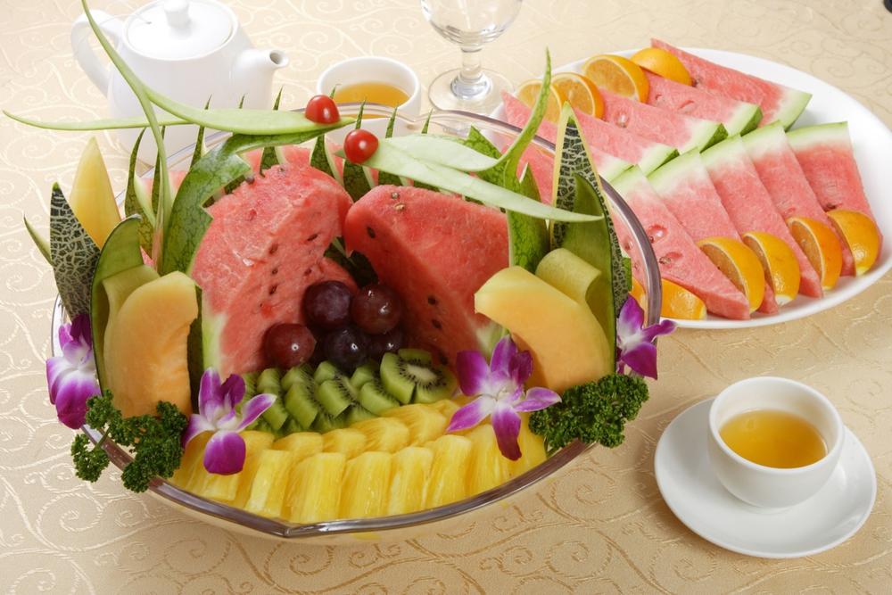 2019尾牙8000-豪鼎飯店-12蓬萊鮮水果.png