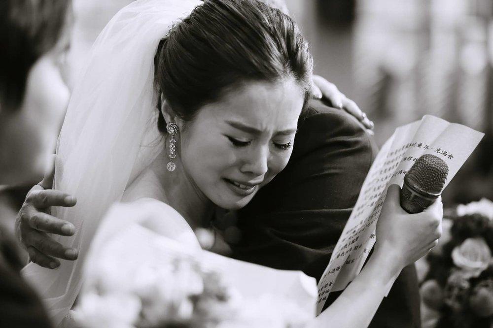 專業婚攝,精準捕捉現場情感。