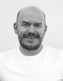 Petrus Edvardsson Hyreskontakt 018 444 10 90