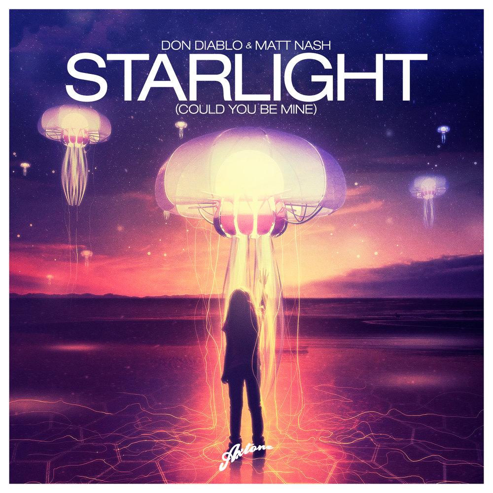 starlight_1500x1500_axtone.jpg
