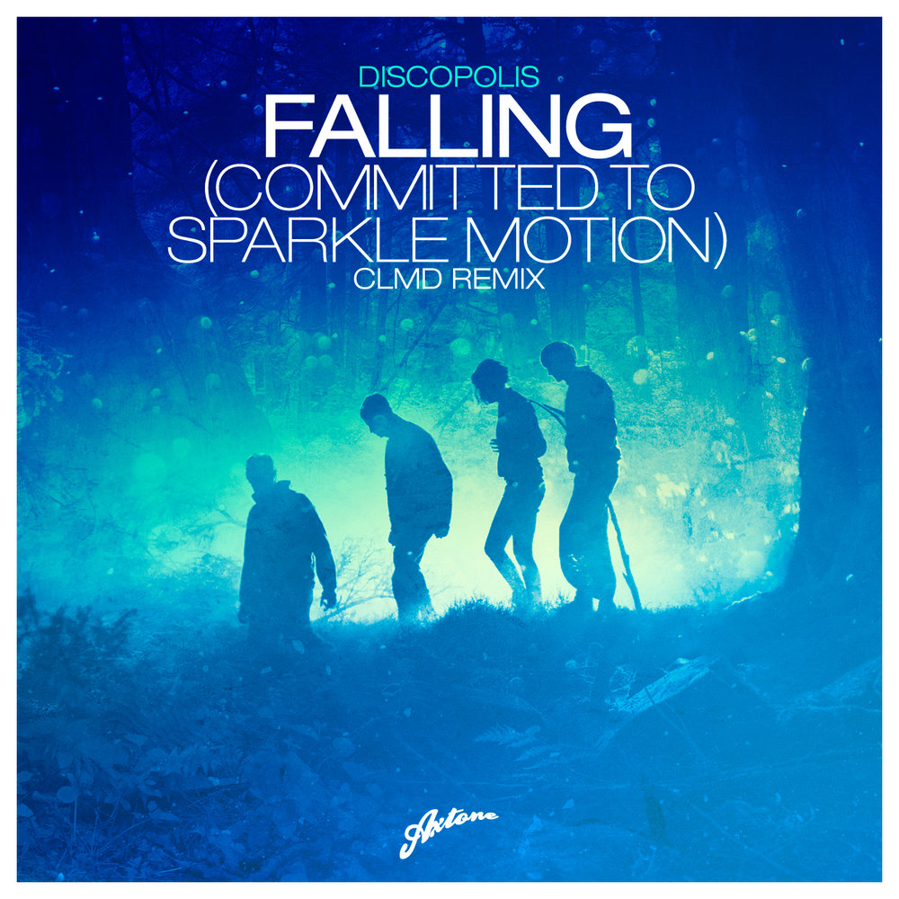 falling_CLMD_Remix_1500x1500.jpeg