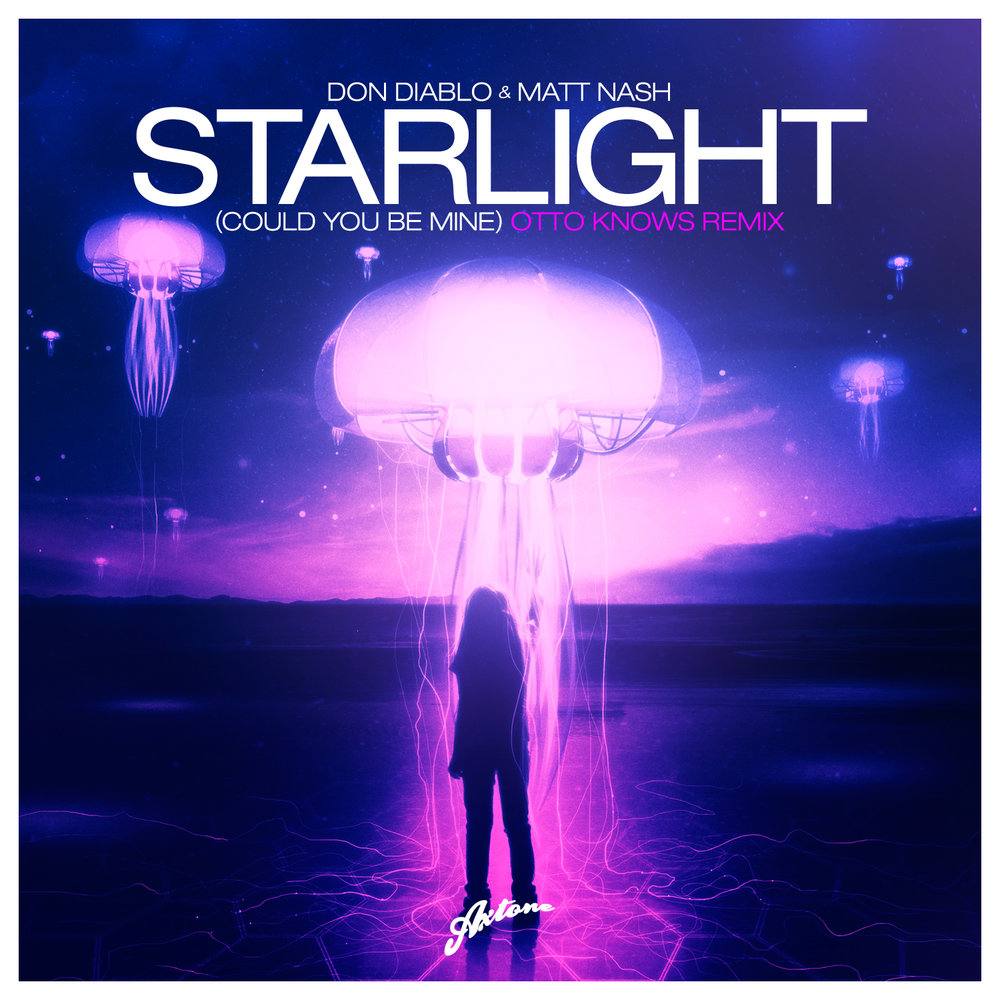 starlight_otto_1500x1500.jpg