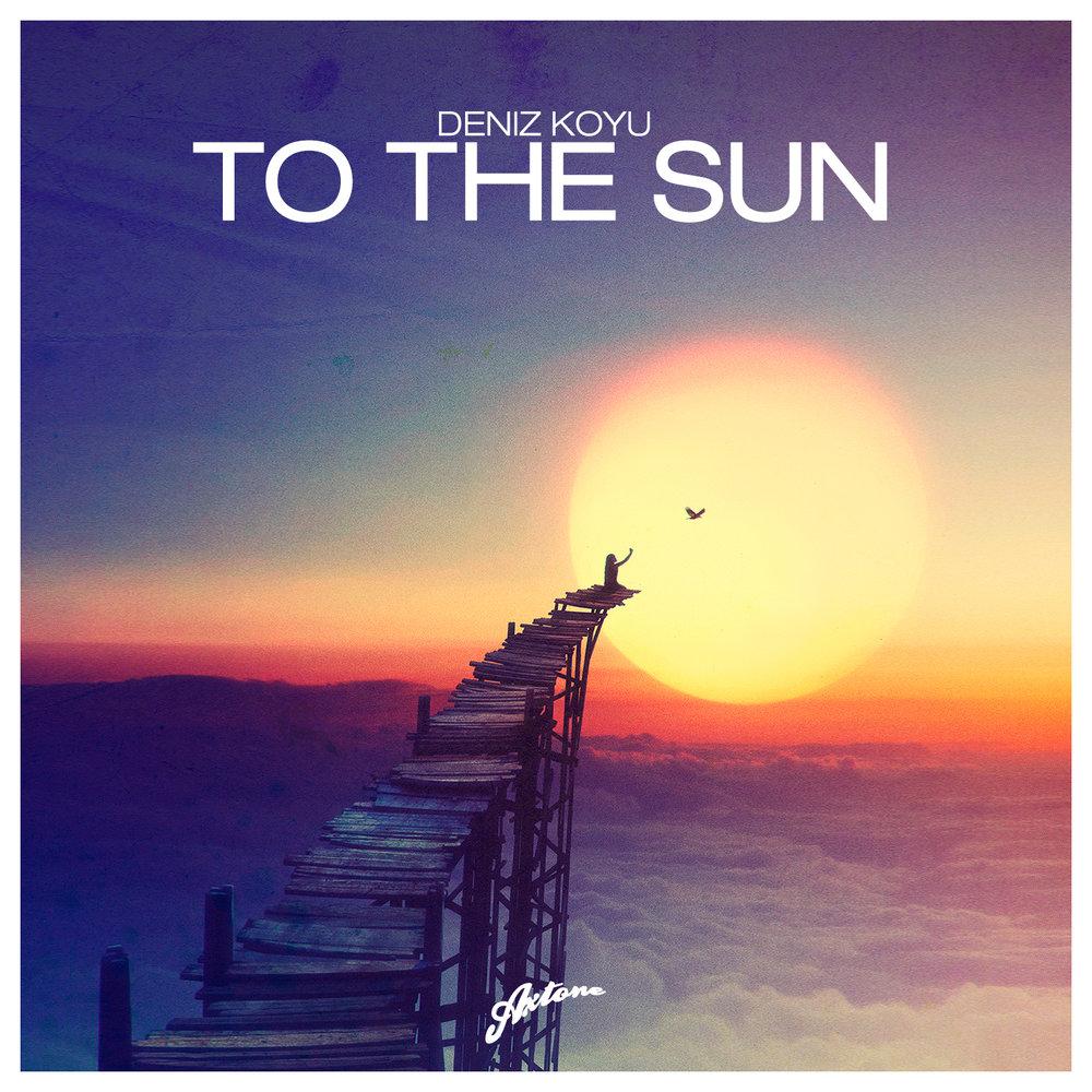 to_the_sun_1500x1500.jpg
