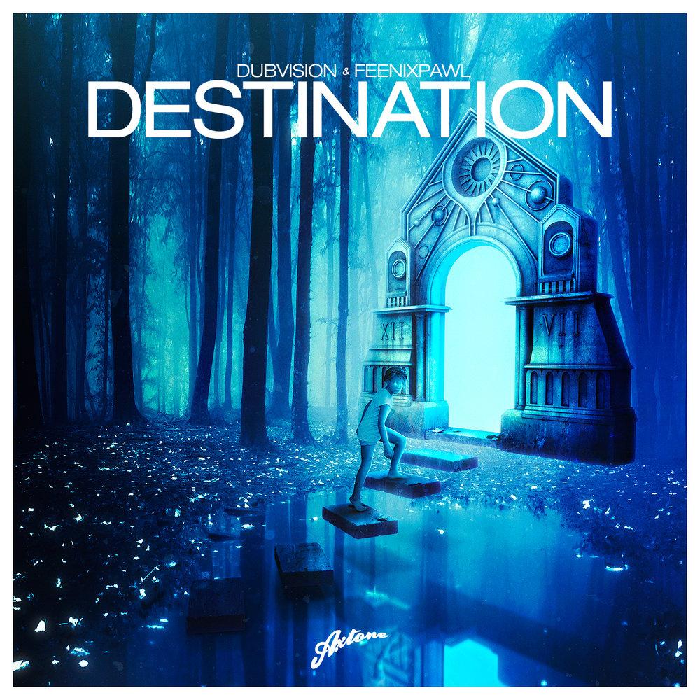 destination_1500x1500.jpg