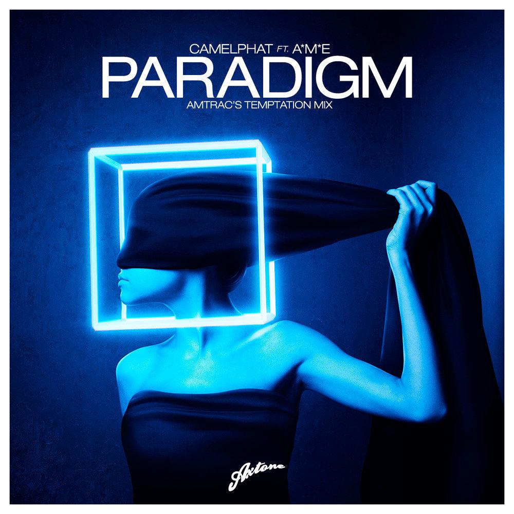 paradigm_mix_1500x1500.jpg