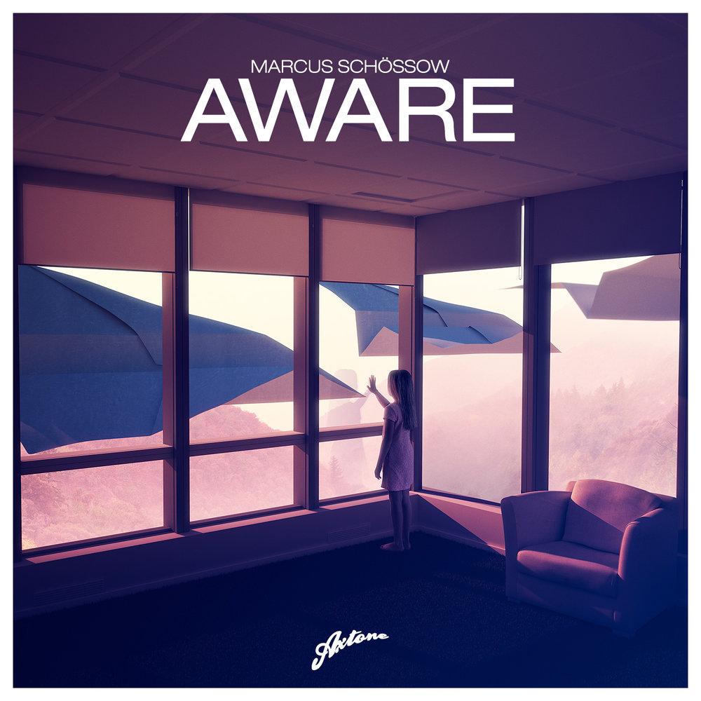 aware_1500x1500.jpg