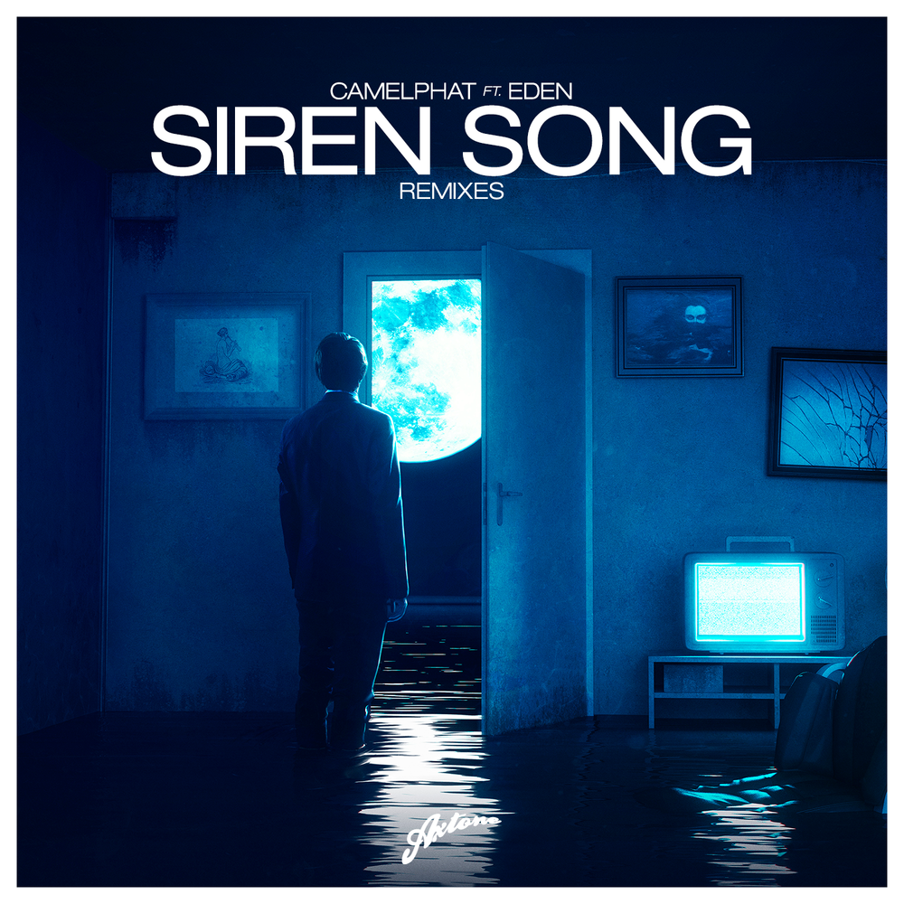 sirensong_1500x1500.png